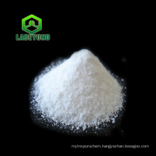 Best price bulk l-arginine powder