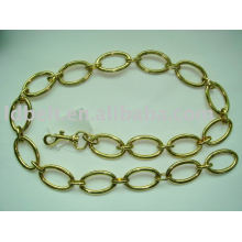 2013 fashion women chain belt