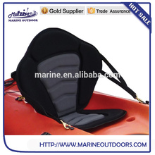 China wholesale hot sale comfortable deluxe Waterproof Kayak Seat