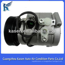 10s17c автоматический компрессор для mitsubishi pajero V73 3.5 3.8