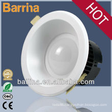2013 New product 6W LED SMD down light