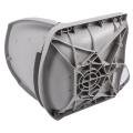 Asiento de plástico moldeado para barcos de pesca