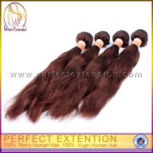 Fábrica del OEM China fuente Natural italiano Natural del cabello