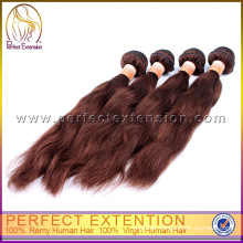 OEM Factory China Supply Natural Italian Natural Hair Products