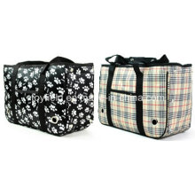 Hund Produkte Bed Mat Cage Carrier Tunnel Pet House