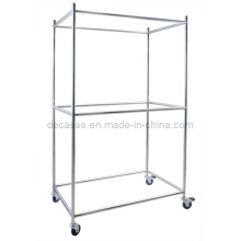 Clothes Carry Trolley (DD25)