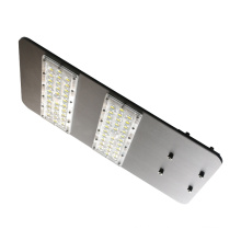 150lm/W New Design 100W LED Street Light