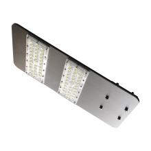 Luz de rua do diodo emissor de luz do projeto 100W novo de 150lm / W