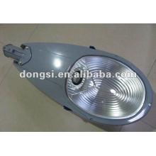 Luz de rua de alumínio de fundição de 400W HPS