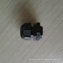 Gland de câble en nylon Pg9