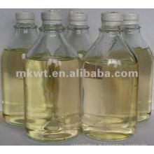Rohstoff Benzothiazole BT-CAS-Nr.: 95-16-9