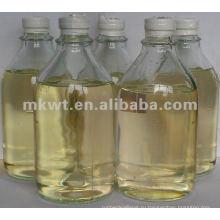 Номер CAS BT бензотиазол сырья: 95-16-9