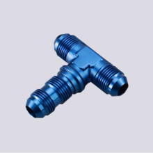 Air Hose Fittings Types