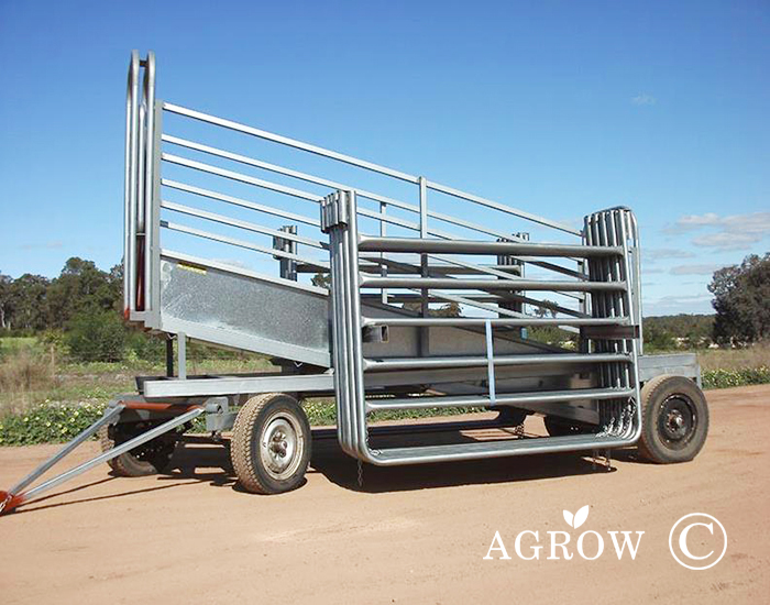 Cattle Panel Wholesalers