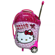 Custodia per PC Hello Kitty per bambini