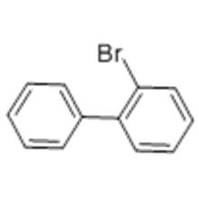 2-Bromobiphenyl CAS 2052-07-5