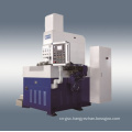 double sided grinding machine for Sale