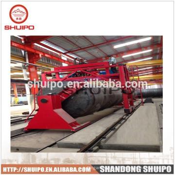 Gold supplier China laser spot welding machine