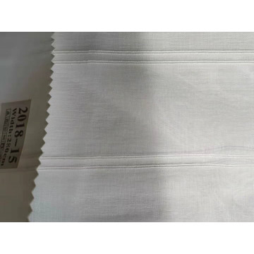 2019 New Polyester Voiles Sheers Curtain