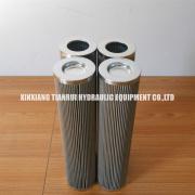 Mineral Oil Filter Element PI8345DRG40 Hydraulic Filter