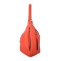 Große Design-Hobo-Tasche mit neuem Design