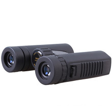 High Quality 10X26 Waterproof Binoculars (B-21)