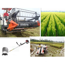 Sale Better Rice Harvester in 2014