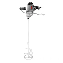 850W Electric Hand Paint Mixer