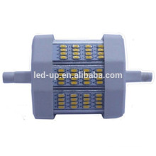 78MM R7S LED Light SMD 3014