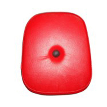 HS-CG-120 Motorcycles Spare Part Seat Armrest
