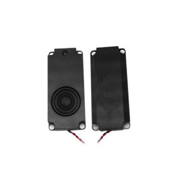 FB40BOX-05 100x45mm 8ohm 2w Micro Speaker Компонент