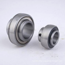 Agricultural Machinery Bearing/Bearing /Pillow Block Bearings /Rolling Bearing/Groove Ball Bearing