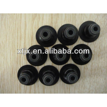 Oil seals by size -hydundai h100 auto part