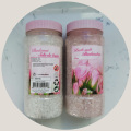 FIne Bath Salt For Spa