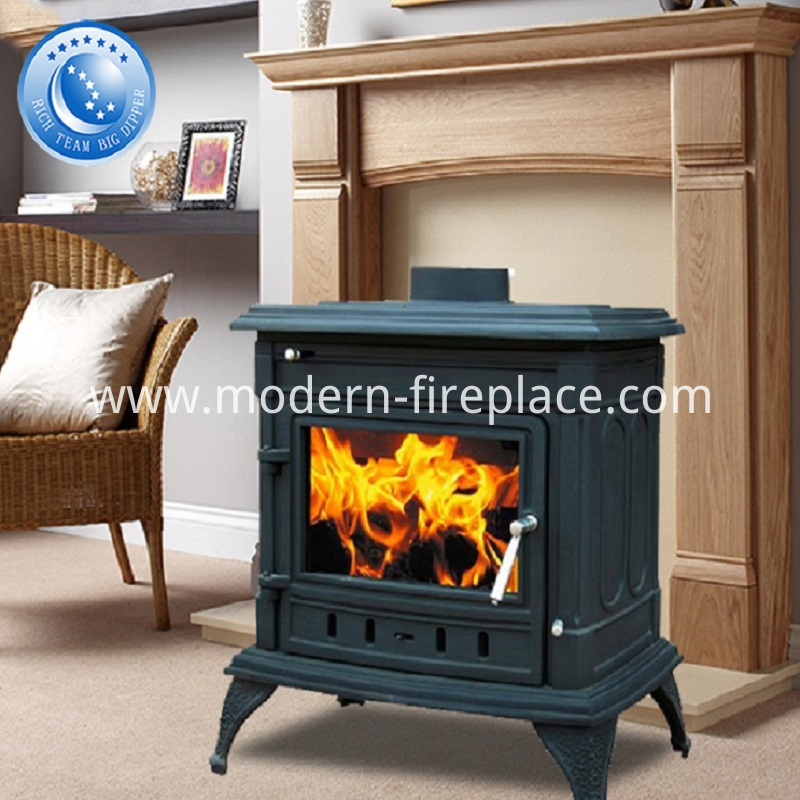 Wood Burning Stoves Fireplace Heater Prices