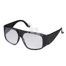 Gafas Protección total Gafas / gafas de seguridad de alto rendimiento