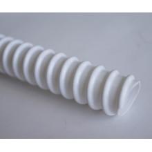 Tuyau en spirale en PVC de 16 mm pour l'eau de vidange de l'air conditionné