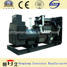 Deutz Diesel Generatoren 80kw Hersteller