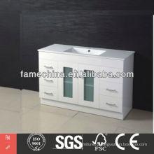 marble carrara white bathroom vanity top Hangzhou Hot Sale marble carrara white bathroom vanity top
