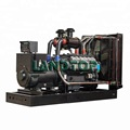 cummins engine generator with 4bt fuan factory