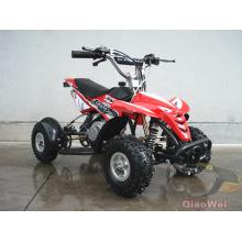 49CC ATV /49CC Quad/Buggy for Kids (QW-MATV- 01)
