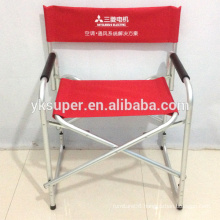 Director Chair/Folding Directors Chair/Folding Chair