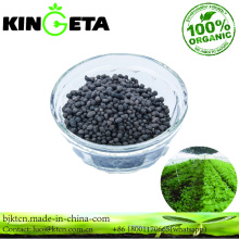 Carbon based organic fertilizer 80% Amino Acid agro