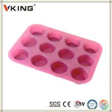 Comercio al por mayor de China en juegos de utensilios de cocina