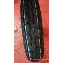 ISO approuver moto pneu Tube (3.50-10)