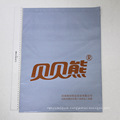 LDPE Waterproof Safe Feature Plastic Poly Bag