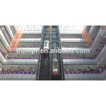 Observation Elevator for Tourist/View sightseeing elvator