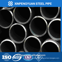 hot rolled xxs steel tubing & pipe in india astm a 106/a53 gr.b