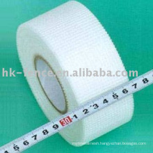 glass fiber tape
