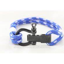 2015 neue Produkte Armband Schmuck